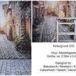033 Altstadtgasse