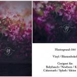 044 Blumenbokeh