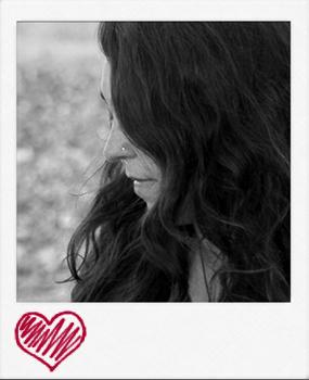 Sabine_Polaroid_HP