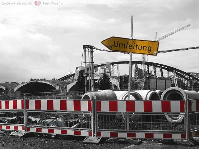 frankfurt_ostend