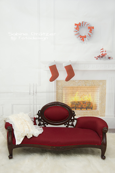 Fotohintergrund_Weihnachten