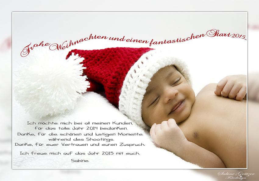 Frohe_Weihnachten_2014