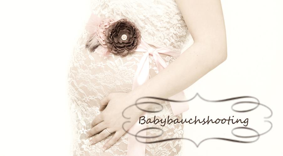 Vorschau_Babybauchfotografie_1
