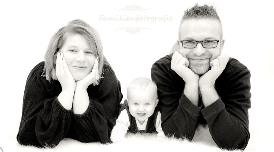 Vorschau_Familienfotografie_3