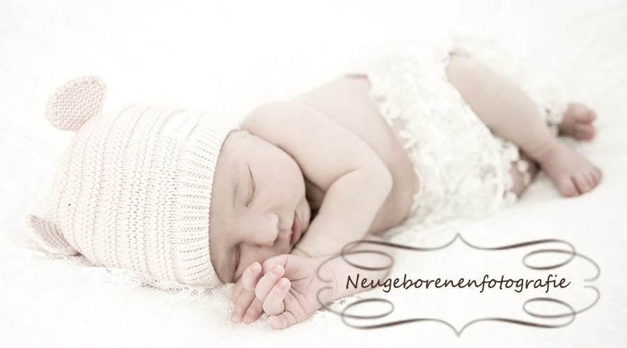 Vorschau_Neugeborenenfotografie_2