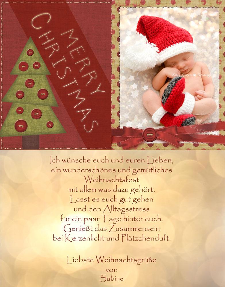 weihnachtskarte_hp-2016